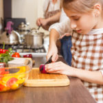 Colonie vacances apprendre la cuisine Kolo Vacances