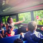 Colonies jeunes et enfants vacances et séjours sportifs