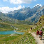 Randonnée-valloire-colo-vacances-Kolo-Vacances-été-jeunes-enfants