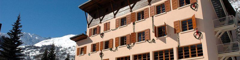 facade valloire-min