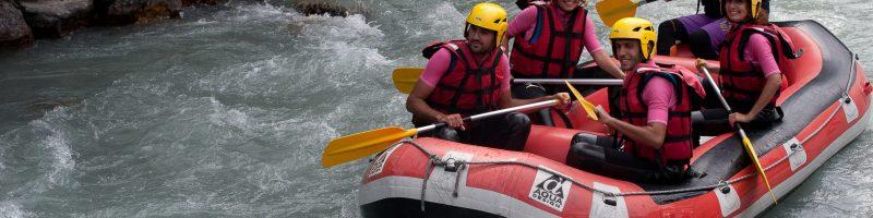 rafting_groupe_appn_sejour_jeune_été_scolvoyages_OT serre chevalier Mir images (5)